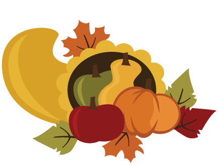svg freeuse stock Thanksgiving Clip Art