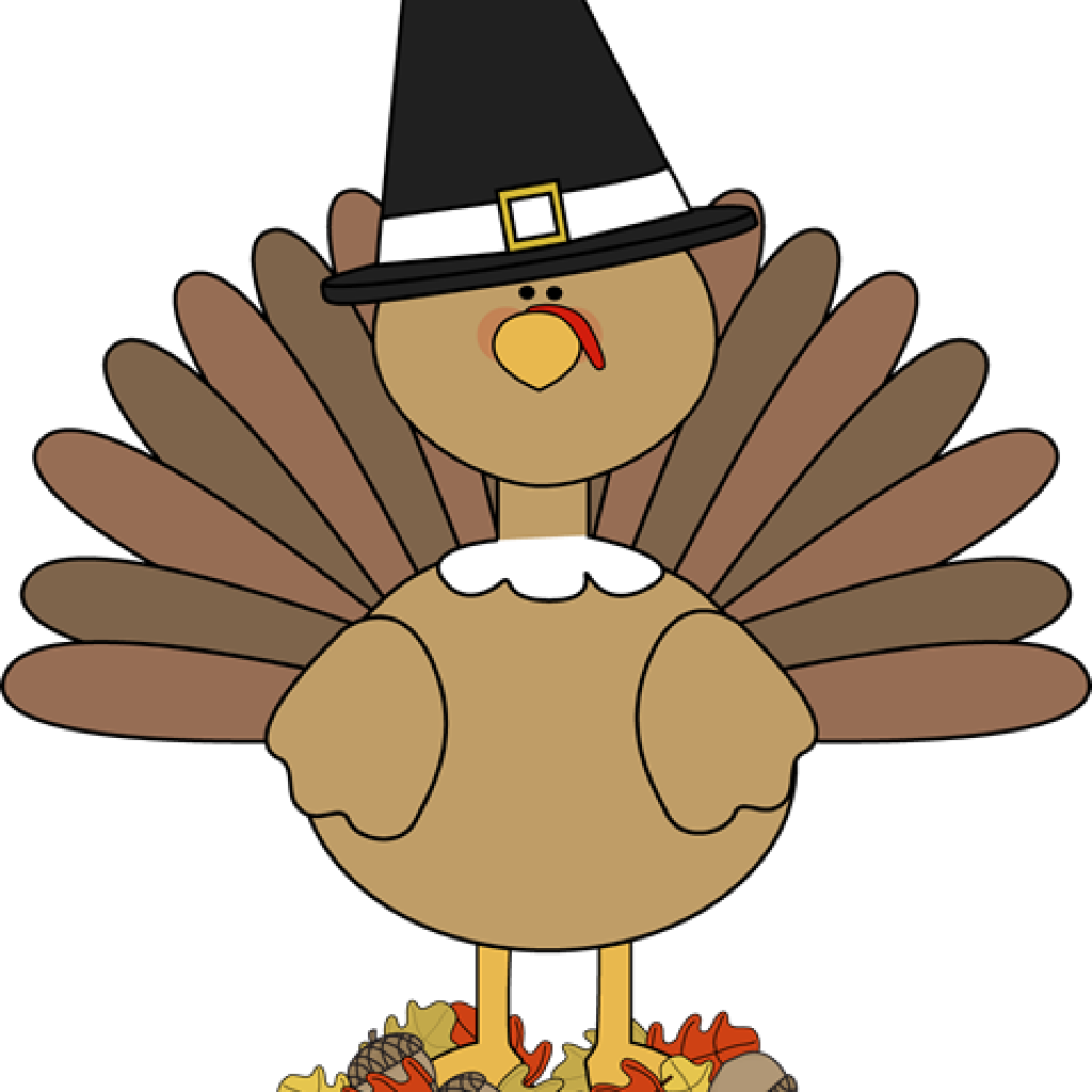 vector download Thanksgiving birthday graphic library stock