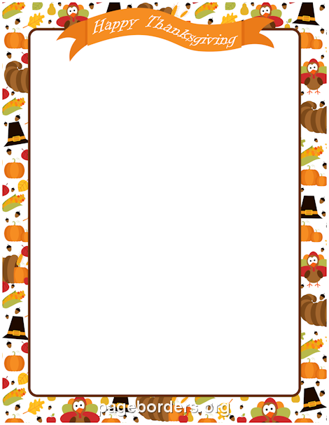png transparent stock Pin by Muse Printables on Page Borders and Border Clip Art