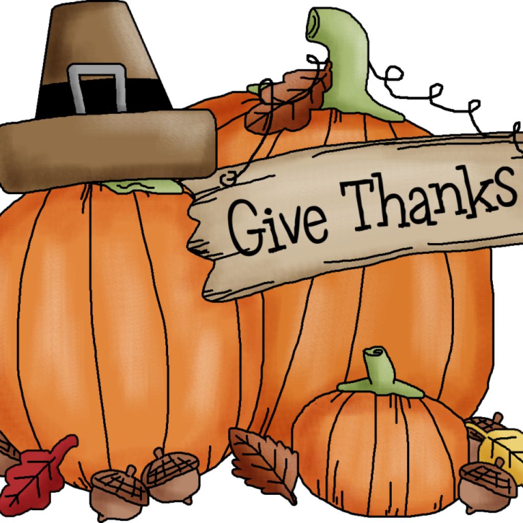 graphic transparent Closed for thanksgiving clip art free library