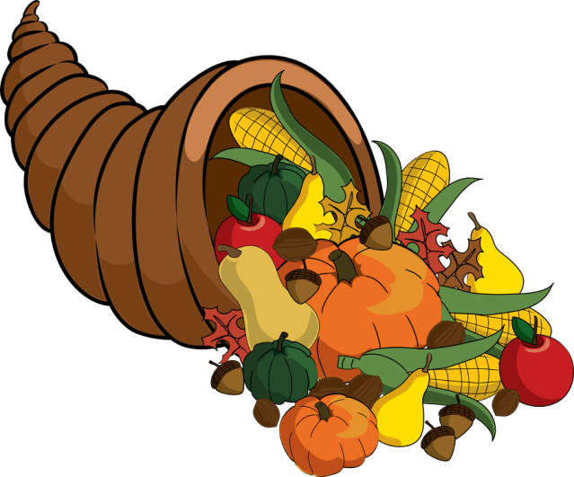 picture freeuse stock Thanksgiving