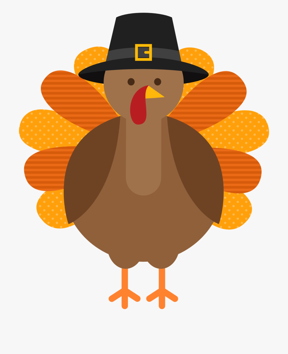 png freeuse stock Thanksgiving clipart. Clip art free