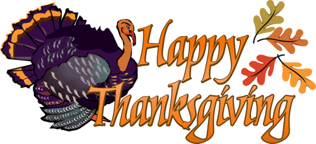 jpg free download Thanksgiving Clip Art Religious