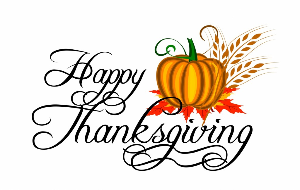 download Free cliparts download clip. Thanksgiving clipart