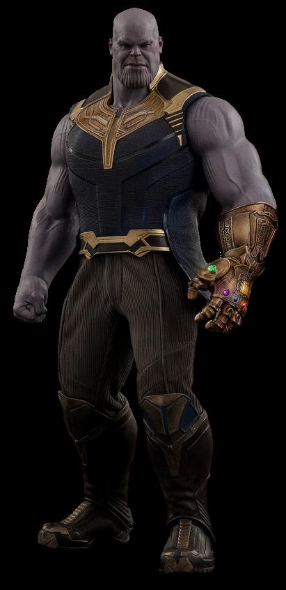 banner download Infinity War