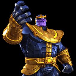 graphic freeuse Thanos
