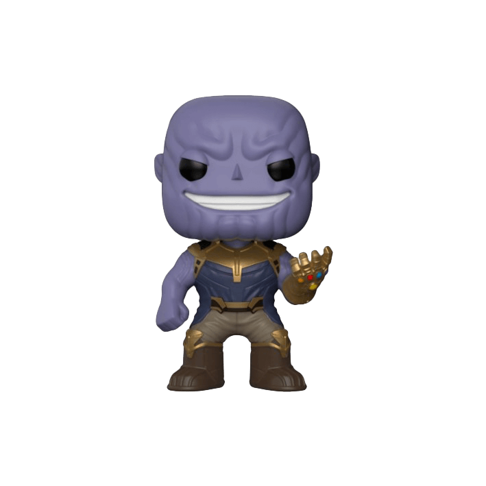 graphic freeuse library Funko POP