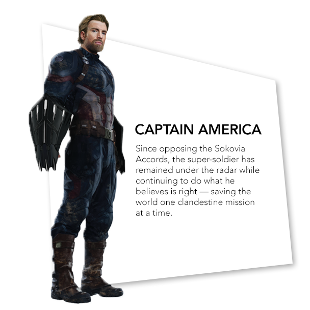 clipart free library AVENGERS