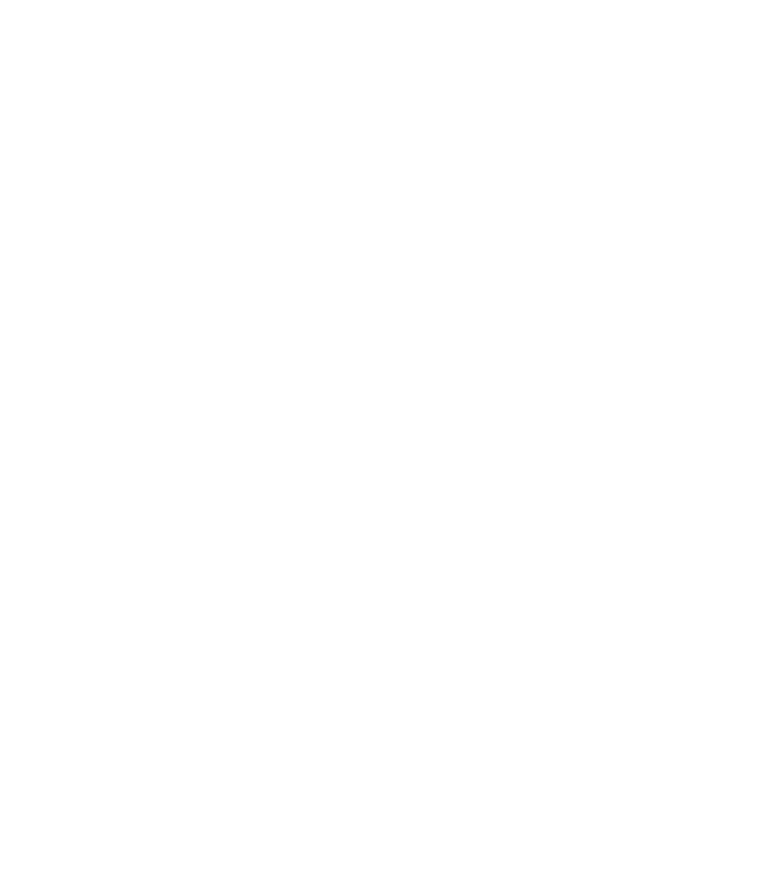 svg freeuse download The Lord