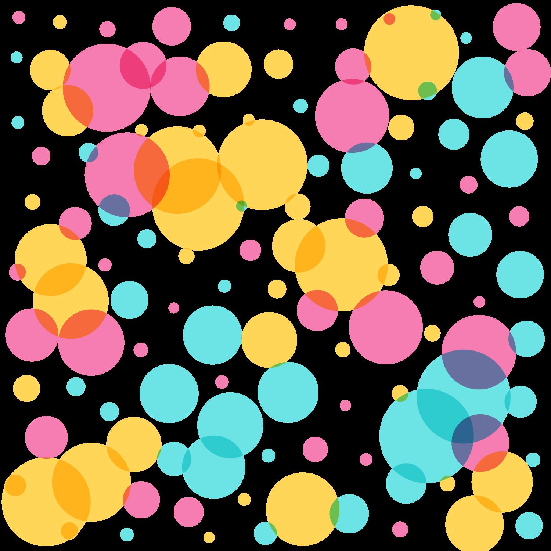 clipart transparent download Color circle background vector