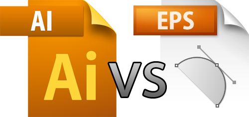 png freeuse stock Ai vs EPS