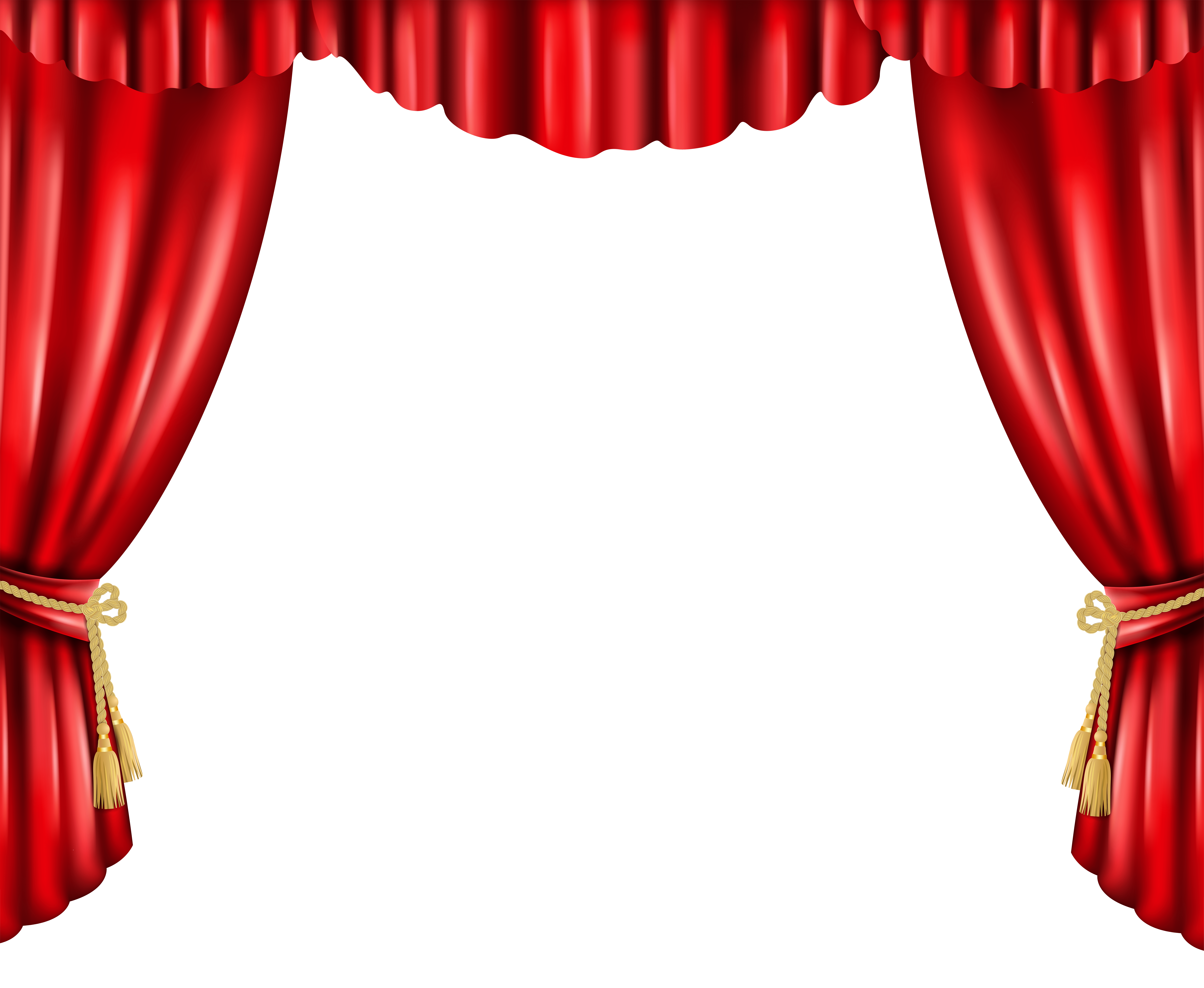 banner royalty free stock Collection of free Curtein clipart theater director