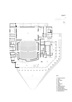 download  best plans details. Theatre drawing performing art