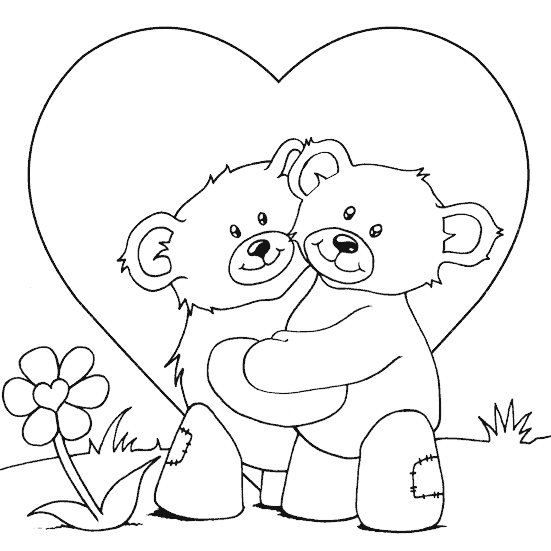 vector royalty free download Bears at getdrawings com. Valentine drawing teddy bear