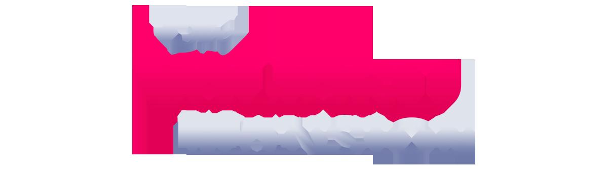 svg transparent The Valiard Mansion