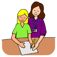 clipart library download Therapy clip art free. Therapist clipart counselling room.