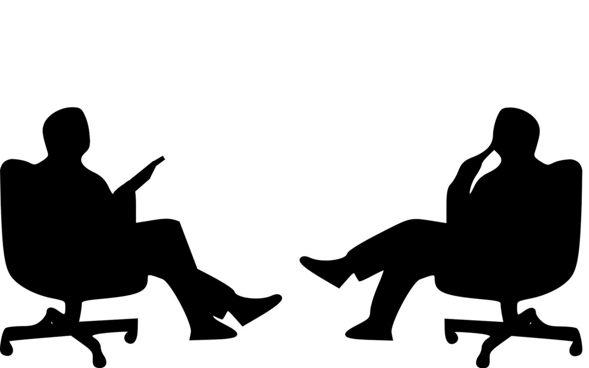 graphic Therapist clipart counselling room. Therapy .