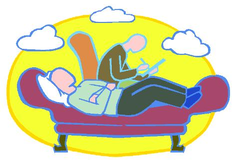 graphic download Free mental therapist cliparts. Therapy clipart