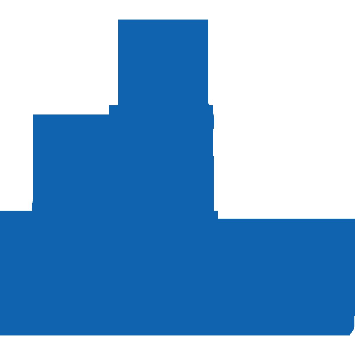 banner download Rezultat iskanja slik za. Therapy clipart acupressure