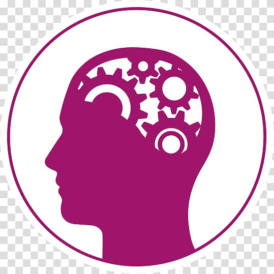 png freeuse library Cognition psychology human behavior. Therapy clipart cognitive thinking.