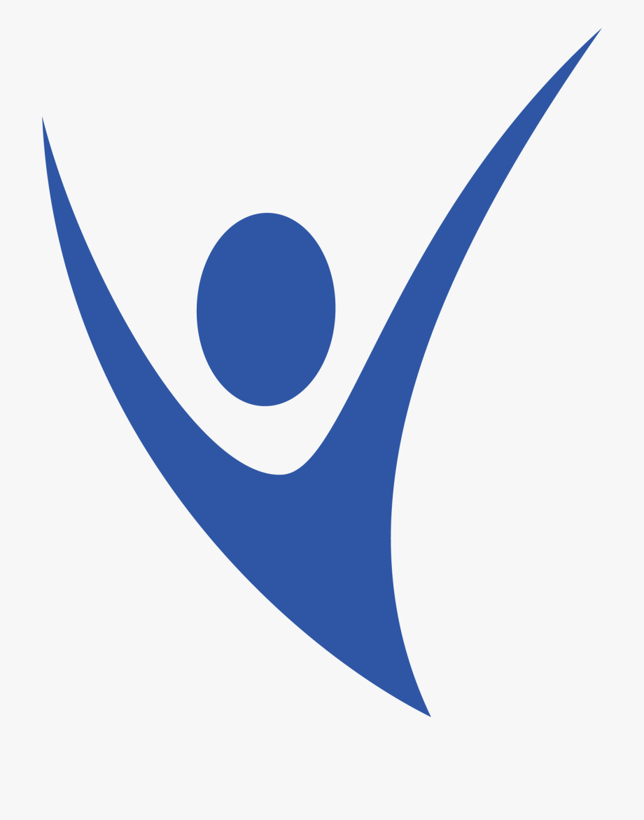 png download Physical png download blue. Therapy clipart logo.