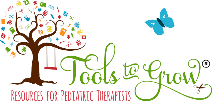 banner black and white stock Therapy clipart logo. Free resources tools to.