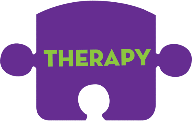 graphic freeuse Occupational health free on. Therapy clipart philosophy education.