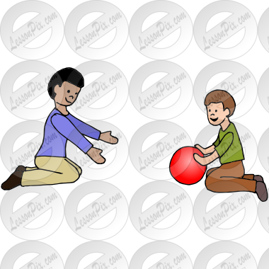 clip art royalty free download Therapy clipart therapy ball. Roll picture for classroom.