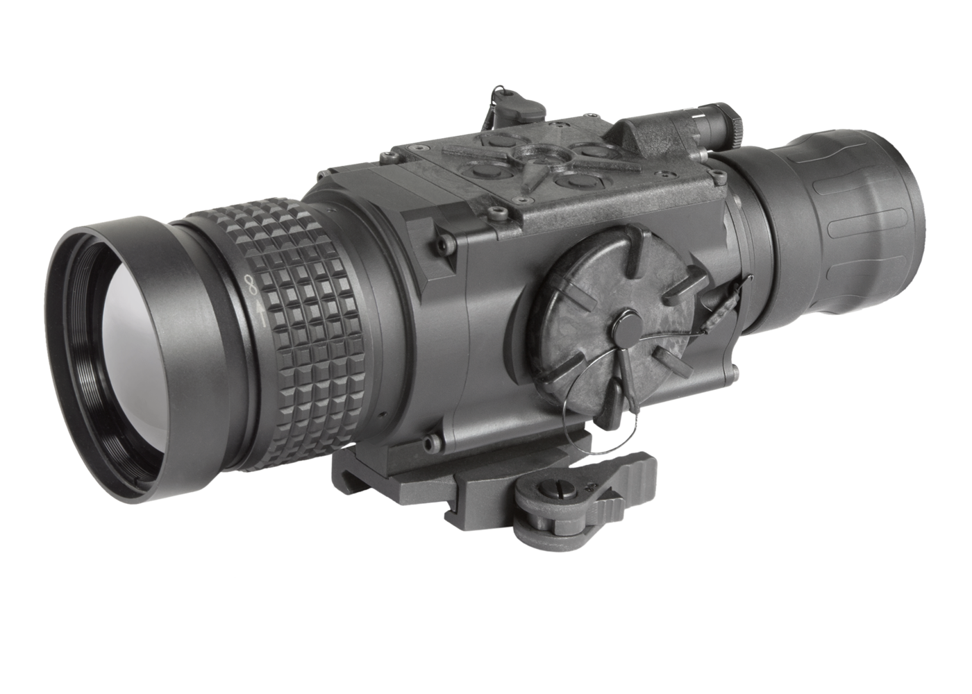 black and white download ARMASIGHT by FLIR Apollo
