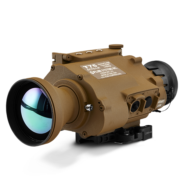 png freeuse ThermoSight T