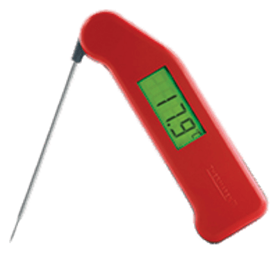 clipart freeuse download Classic Medical Thermometer transparent PNG