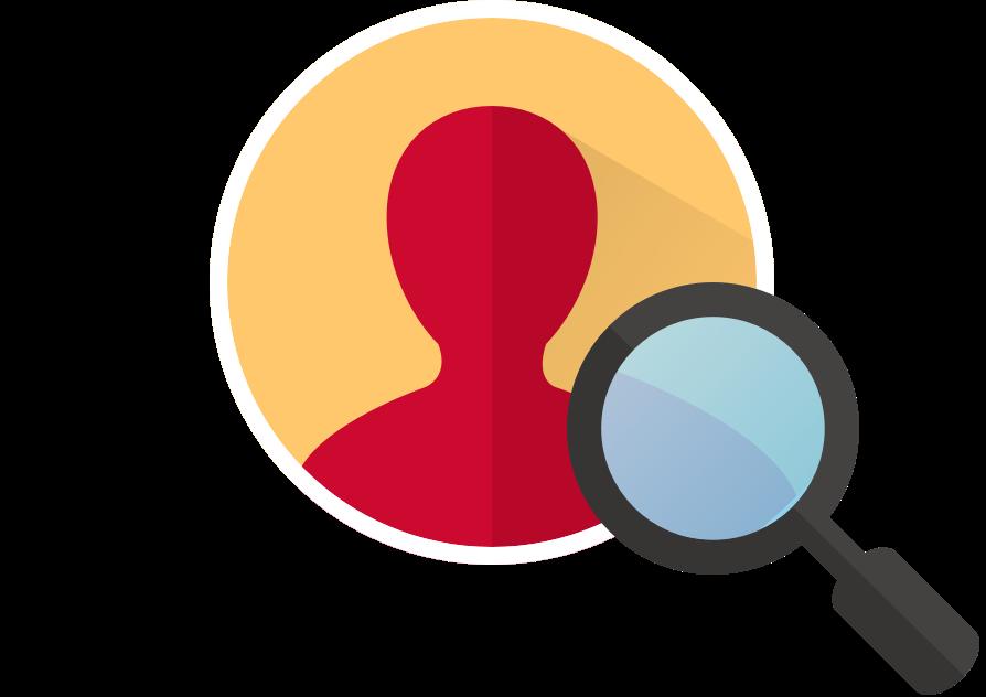 clip art Online risk calculator help. Thief clipart identity theft
