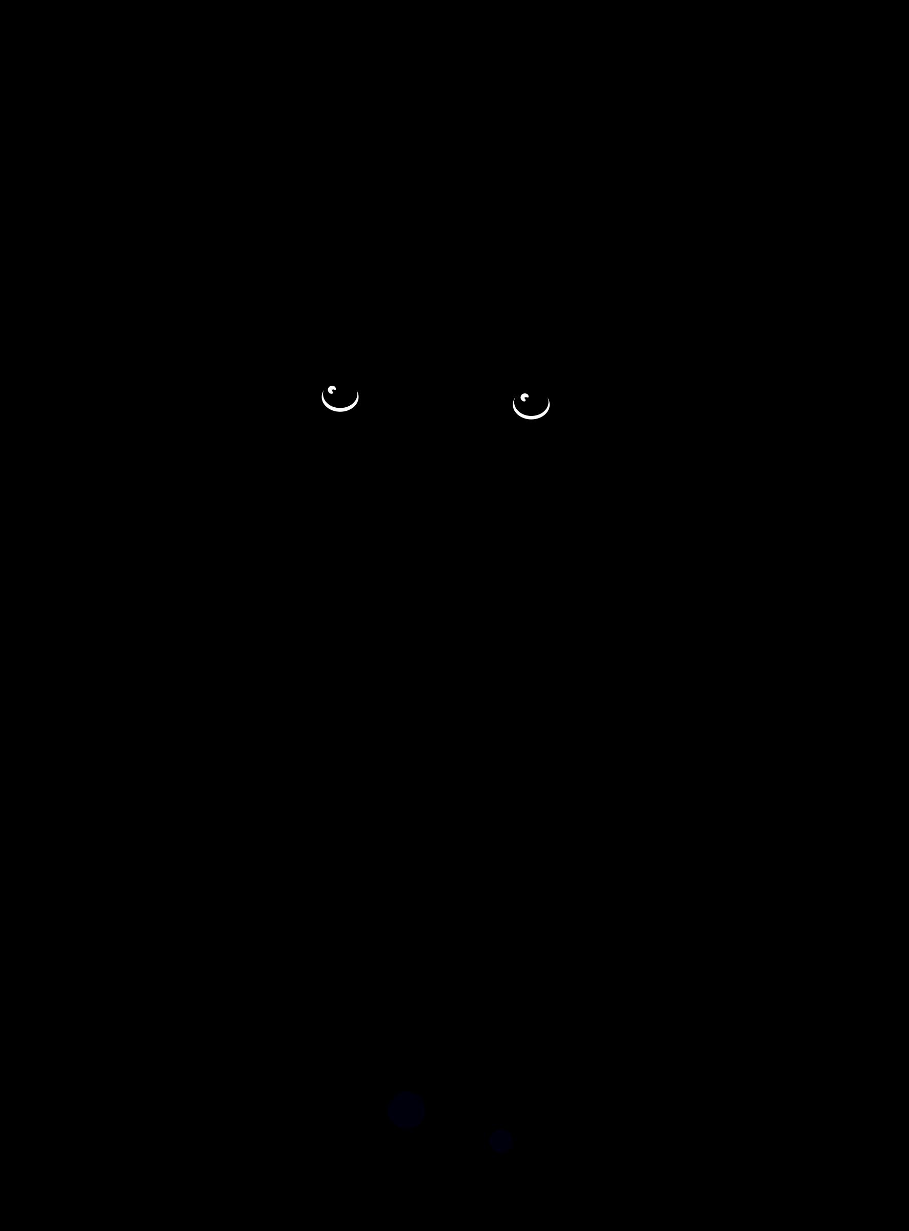 vector freeuse download Clipart thinking big image. Drawing necks man