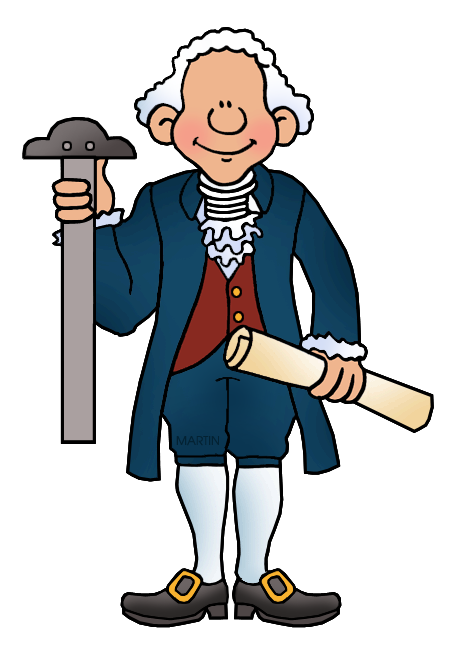 svg free download Jefferson thomas free on. Architect clipart caricature.