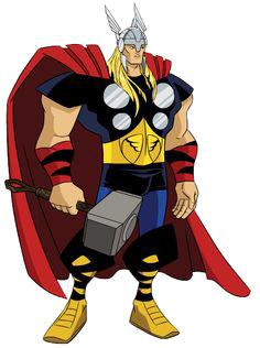 clip art Marvel clip art png. Thor clipart