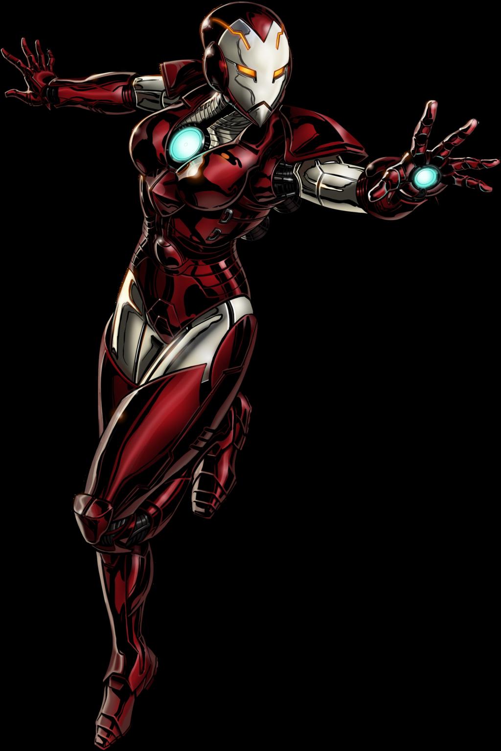 image free download Thor clipart avengers alliance. Google brainstorm pinterest marvel