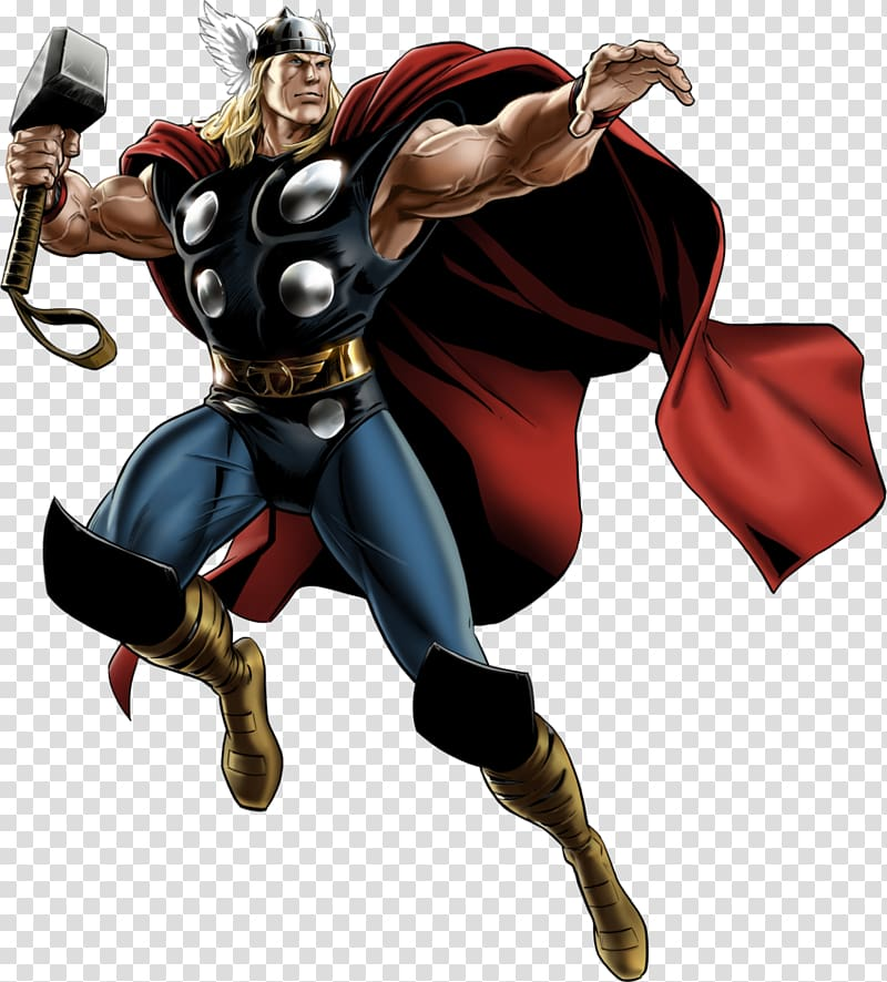 clipart transparent stock Thor clipart avengers alliance. Illustration marvel hulk iron