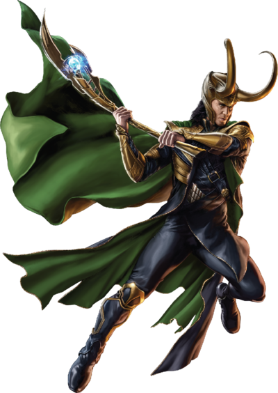 png freeuse download Thor clipart loki. Avengers by sidewinder on