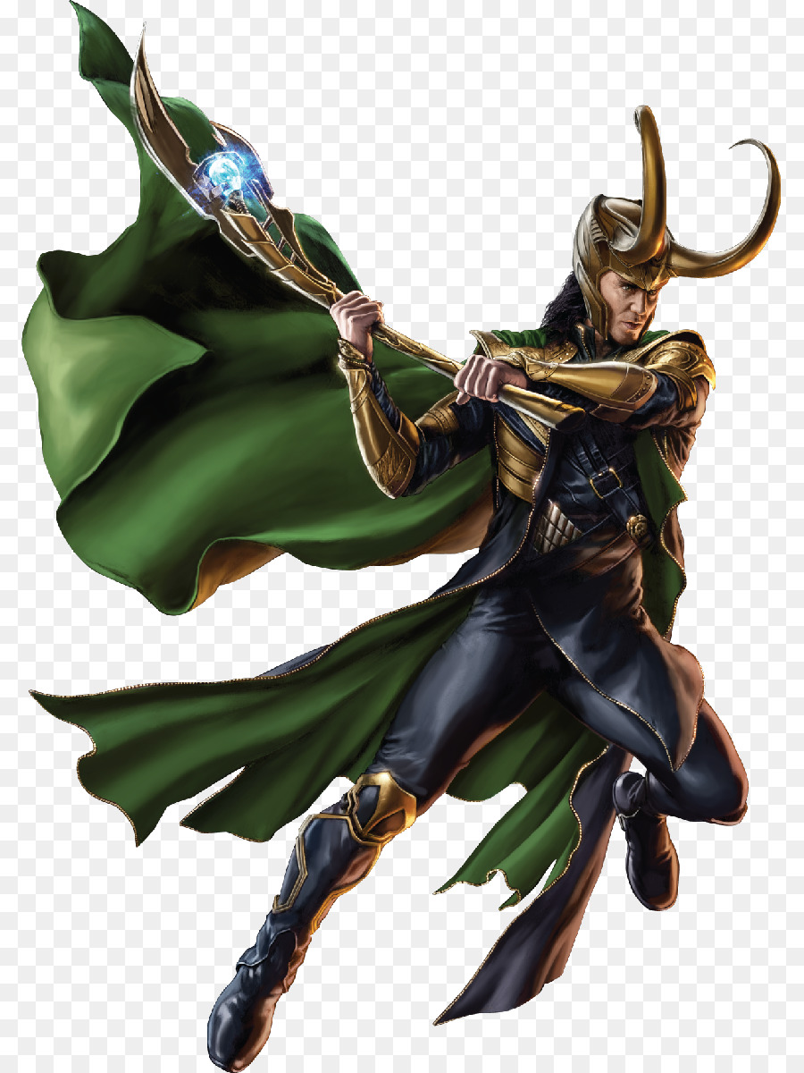 clip transparent download Thor clipart loki. Avengers transparent free for
