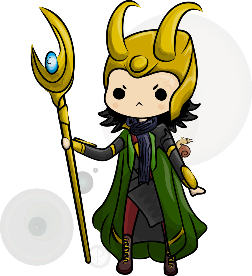 black and white stock Thor clipart loki. By outragedpudding on deviantart