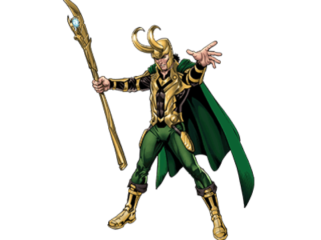 graphic royalty free stock Thor clipart loki. Free on dumielauxepices net