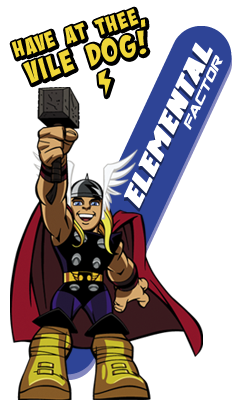 png free Thor clipart super hero squad. The show wiki fandom