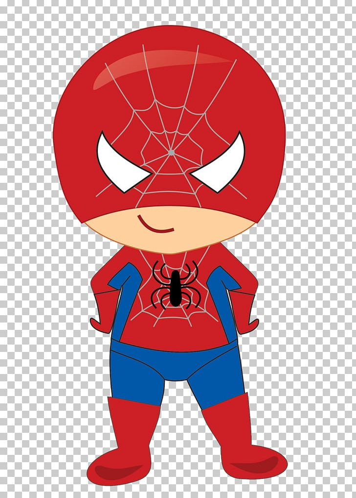 transparent stock Marvel spider man captain. Thor clipart super hero squad