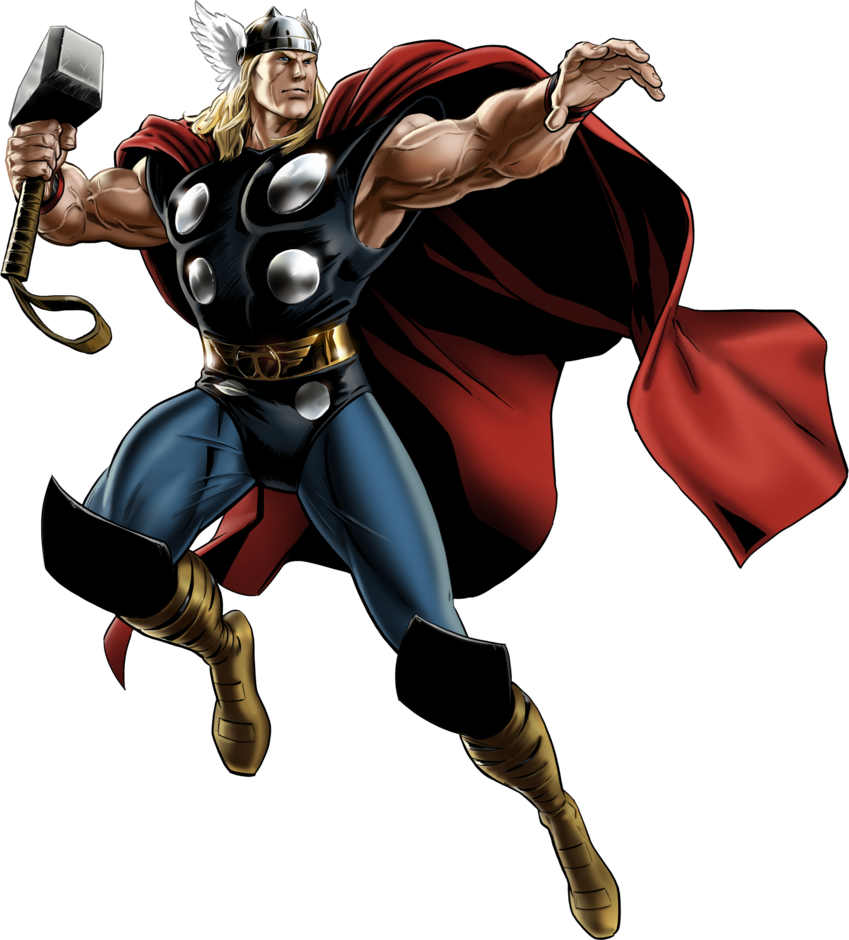 clipart free library Thor clipart thor logo. At getdrawings com free.