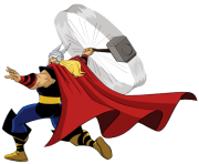 png free stock Thor clipart thor's hammer. Free images swing disney
