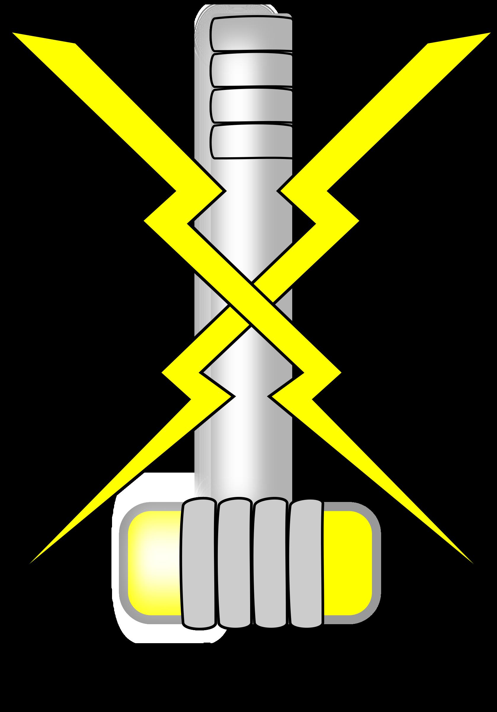 clip free download Mj lnir s big. Thor clipart thor's hammer