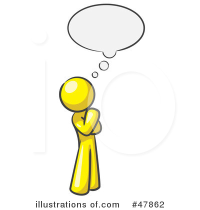 svg freeuse download Clip art panda free. Thought clipart