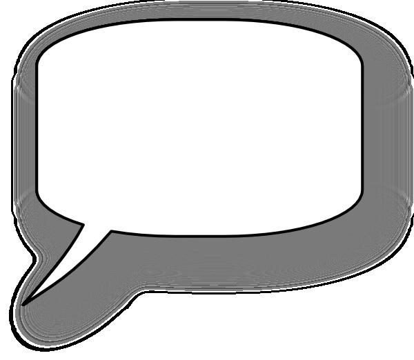 clip transparent download Speech clip art at. Thought clipart bubble text