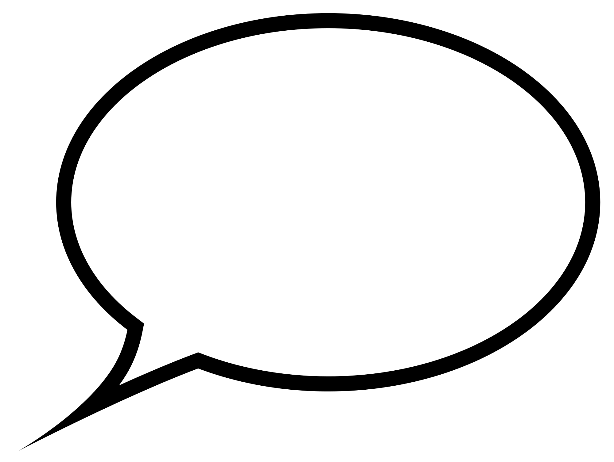 picture freeuse stock Conversations transparent PNG images