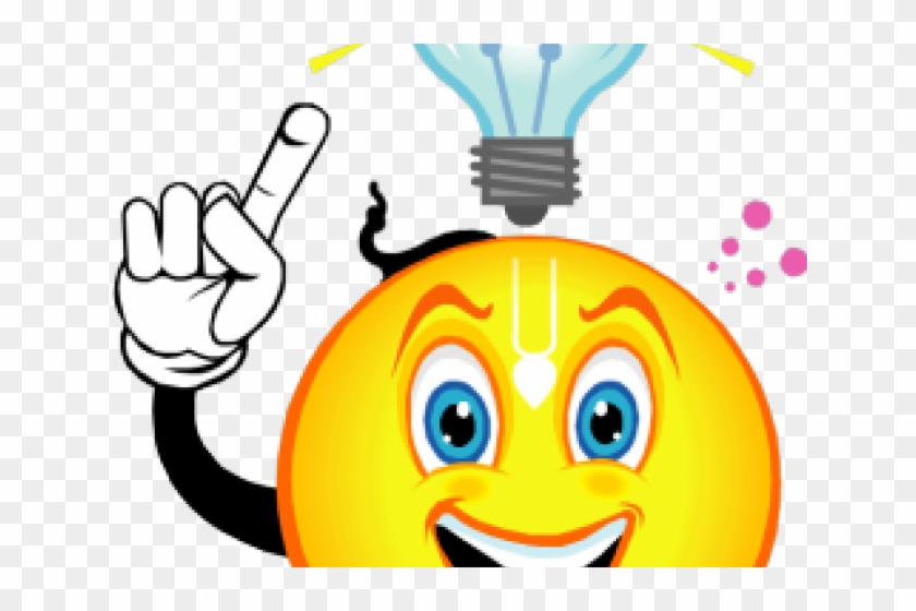 svg library stock Thinking light bulb clip. Thought clipart lightbulb